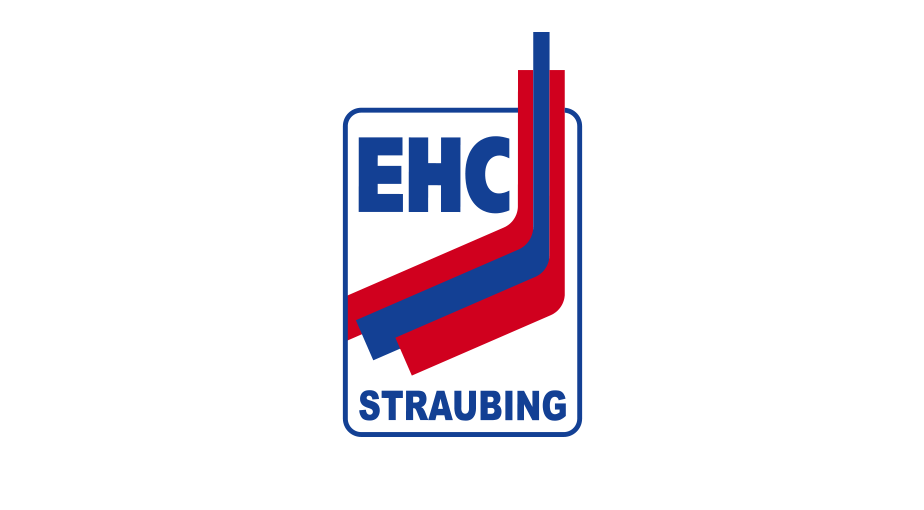 EHC Straubing Logo
