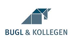 Logo Bugl & Kollegen