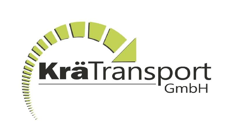 Logo KräTransport GmbH