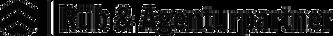 Logo Rüb & Agenturpartner