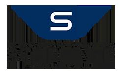 Logo Schreiner - Ihr Einrichtungshaus mit Herz
