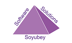 Logo Software Solutions Soyubey