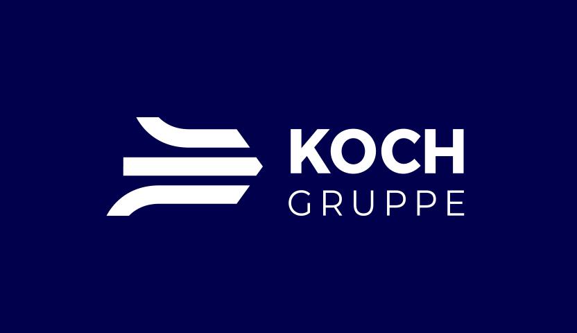 Logo der Kochgruppe