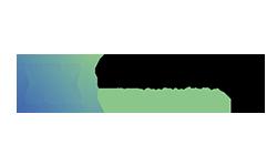 Logo Timeworxx