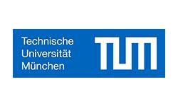 Logo der Technischen Universität München