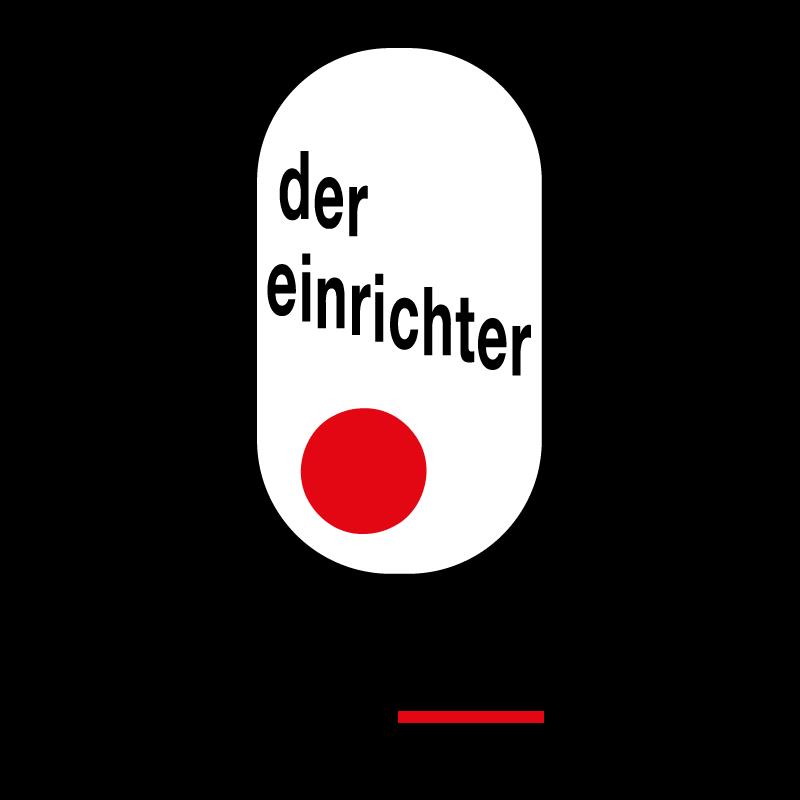 Logo Völkl - der einrichter