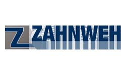 Logo Zahnweh