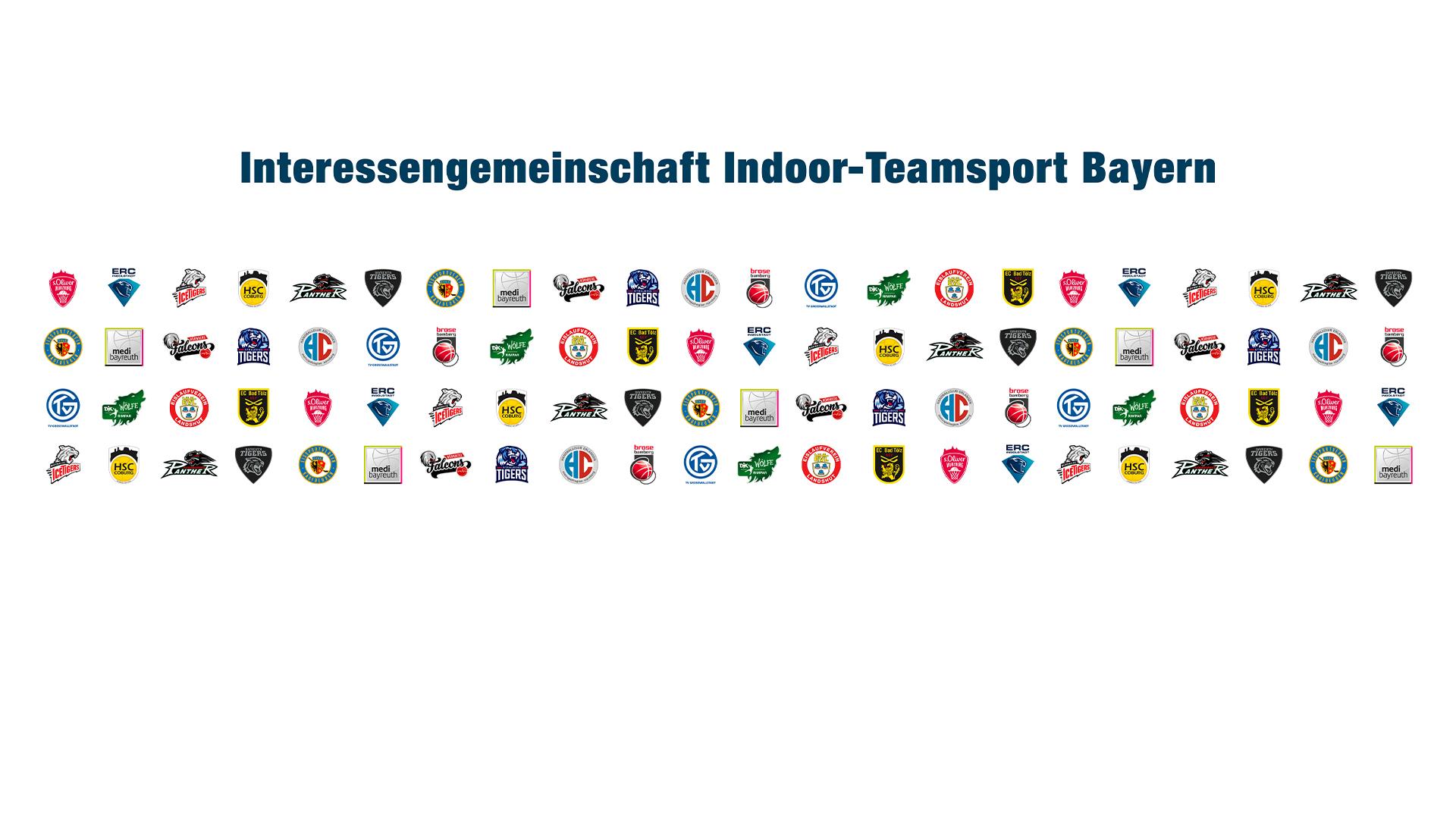 Pk Teamsport Bayern